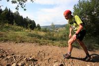 IX Gorce Maraton