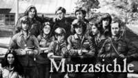 """Premiera filmu """"Murzasichle"""""""