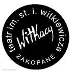 """""""WITKACY-INSPIRUJE"""""""