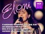 Koncert ELENI