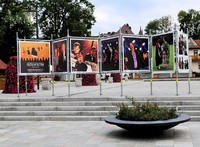 Zakopiańskie Festiwale