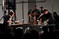 Inauguracja festiwalu Muzyka na Szczytach