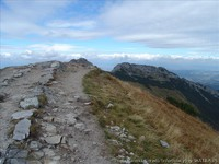 Niedziela w Tatrach