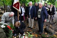 74. rocznica agresji ZSRR na Polskę