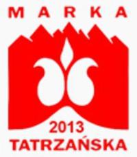 Marka Tatrzańska