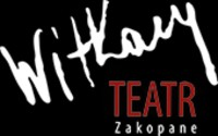 """Zakopiańskie Prezentacje Artystyczne """"Na przełęczy"""""""