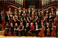 Autor zdjęć -archiwum Orkiestry Akademii Beethovenowskiej