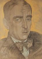 131. urodziny Karola Szymanowskiego