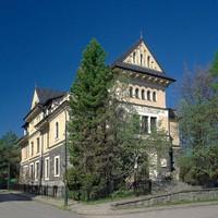 Oferta edukacyjna Muzeum Tatrzańskiego