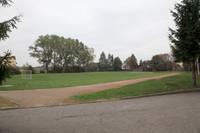 Modernizacja stadionu lekkoatletycznego