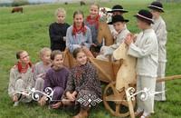 """""""Zawaternik"""" - obchody jubileuszu 30-lecia istenienia"""