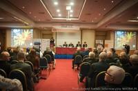 Trwa IV Międzynarodowe Forum Górskie