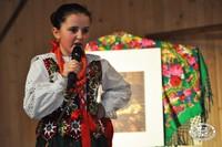 Konkurs Recytatorsko–Gawędziarski im. Hanki Nowobielskiej