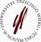 """Spotkanie z dr Maciejem Pinkwartem """"Stanisław Witkiewicz cz. III"""""""