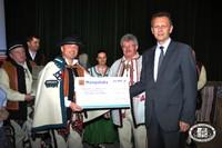 Nagroda Województwa Małopolskiego im. Władysława Orkana