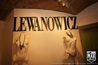 Salon biżuterii Lewanowicz