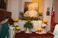 35 rocznica wyboru Jana Pawła II