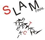 Slam poetycki