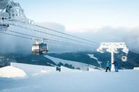 Rozpoczyna się sezon narciarski w Tatrach