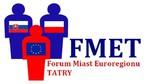 FORUM MIAST EUROREGIONU TATRY