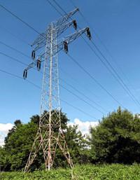 Energia tańsza o ponad 1,5 miliona
