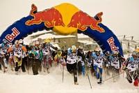 fot. Red Bull Photofiles