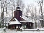 PRAWOSŁAWNE SŁUŻBY - Православные Богослужения