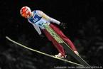 Puchar Świata w skokach narciarskich