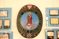 Ślady historii w Muzeum Podhalańskim