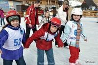 Dzień Sportu Szkolnego na Harendzie