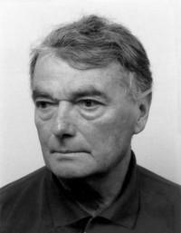 Zmarł Wojciech Marczułajtis