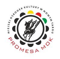 """""""Promesa MOK"""""""